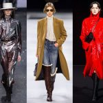 Growing Requirement for High-Finish Fashion Brands to visit Fur-Free