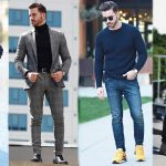 Fashion Tips & Advice to enhance Your Way Of Life