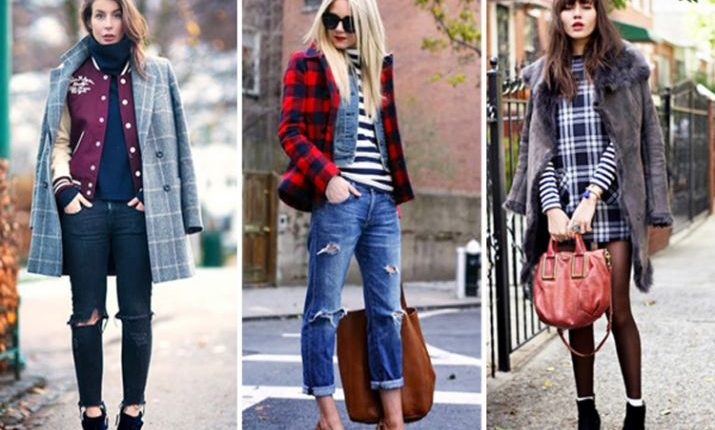 Top Lifestyle Statements Of Fashion – Ensure That Is Stays Preppy