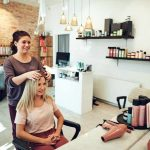 How to prevent a poor Beauty Salon or Beauty Parlour Experience